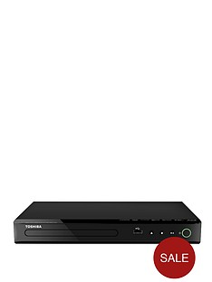 toshiba-bdx1500kb-blu-ray-player