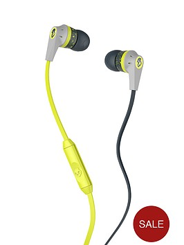 skullcandy-s2ikgy-385-inkd-in-ear-headphones-hot-lime