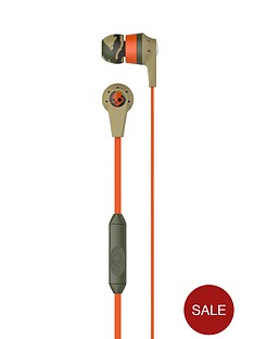 skullcandy-scs2ikgy-372-inkd-fix-in-ear-headphones-camo-orange