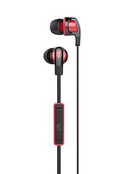 skullcandy-smokin-buds-2-in-ear-headphones-blackred