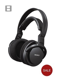 sony-rf855-wireless-headphones