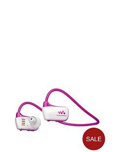sony-nwz-w273s-waterproof-sports-walman