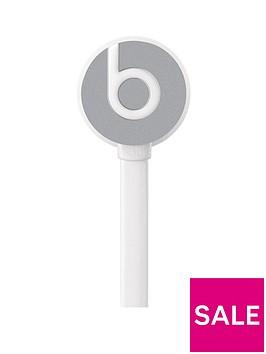 beats-by-dr-dre-urbeats-in-ear-headphones-new-silver