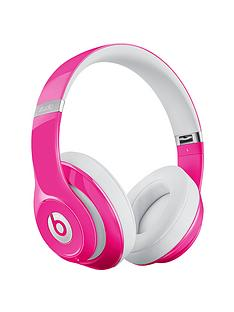 beats-by-dr-dre-studio-20-over-ear-headphones-control-talk-pink