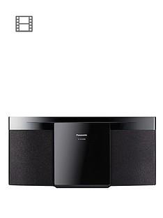 panasonic-sc-hc29db-bluetoothreg-dab-micro-hi-fi-system