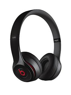 beats-by-dr-dre-solo-2-on-ear-headphones-black