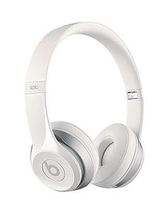 beats-by-dr-dre-beats-solo2-on-ear-headphones-white
