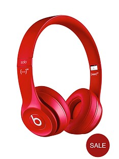 beats-by-dr-dre-solo-2-on-ear-headphones-red