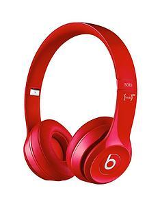 beats-by-dr-dre-beats-solo2-on-ear-headphones-pink