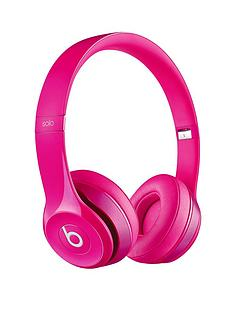 beats-by-dr-dre-solo-2-on-ear-headphones-pink