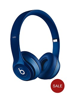 beats-by-dr-dre-solo-2-on-ear-headphones-blue