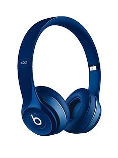beats-by-dr-dre-solo2-on-ear-headphones-blue