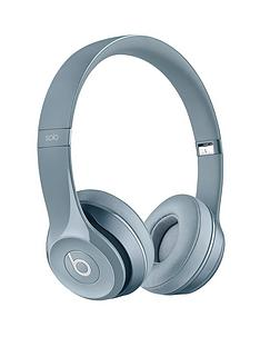 beats-by-dr-dre-solo2-on-ear-headphones-grey