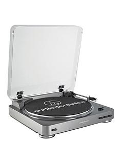 audio-technica-at-lp60usb-usb-stereo-turntable-silver