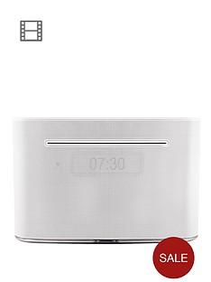 lg-cm2540dab-wireless-audio-system-with-smart-awake-lighting