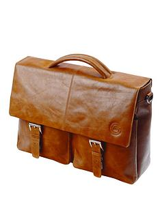 dbramante1928-universal-16-inch-laptop-and-macbook-leather-briefcase-bag-with-pockets-golden-tan