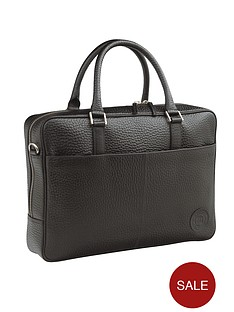 dbramante1928-16-inch-leather-rosenborg-laptop-business-bag-corona-black