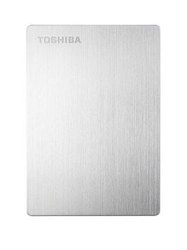toshiba-slim-1tb-external-portable-hard-drive-silver