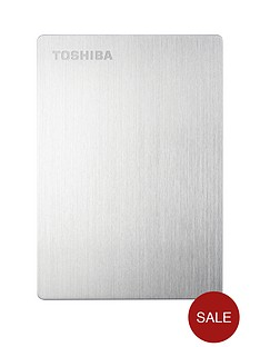 toshiba-slim-mac-1tb-external-portable-hard-drive-silver