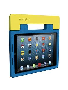 kensington-safegrip-ipad-air-rugged-carry-case-and-stand