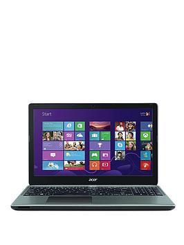 acer-e1-570-intelreg-coretrade-i3-processor-6gb-ram-1tb-storage-wi-fi-156-inch-laptop-iron