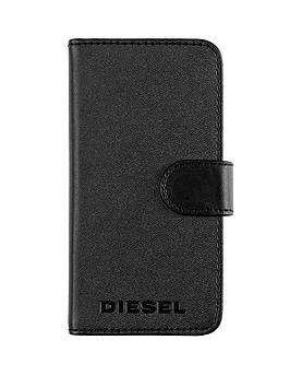 diesel-booklet-iphone-55s-case-black