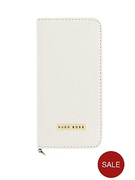 hugo-boss-booklet-gracious-leather-iphone-55s-case-white