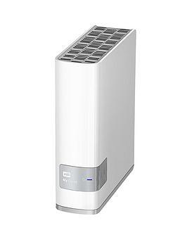 western-digital-my-cloud-live-external-hard-drive-3tb