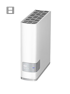 western-digital-my-cloud-live-external-hard-drive-4tb
