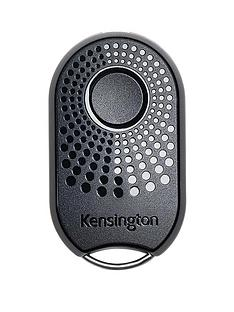 kensington-proximo-fob-black