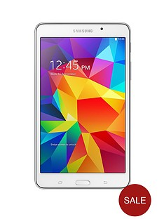 samsung-galaxy-tab-4-quad-core-processor-15gb-ram-8gb-storage-7-inch-tablet-white