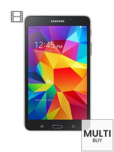 samsung-galaxy-tab-4-quad-core-processor-15gb-ram-8gb-storage-7-inch-tablet-black