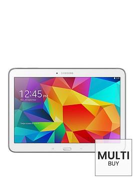 samsung-galaxy-tab-4-quad-core-processor-15gb-ram-16gb-storage-wi-fi-10-inch-tablet-white