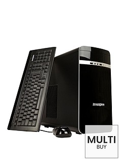 zoostorm-intel-celeron-processor-4gb-ra