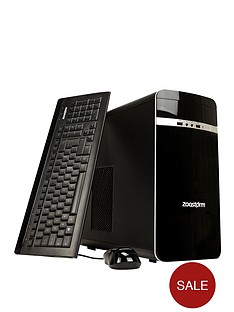 zoostorm-intel-celeron-processor-6gb-ra