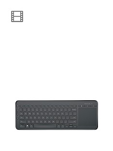 microsoft-all-in-one-media-keyboard