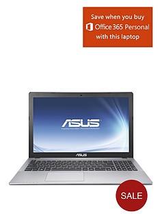 asus-x550ld-intel-core-i5-processor-8gb