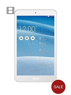 asus-memo-pad-8-me181c-intelreg-processor-1gb-ram-16gb-storage-wi-fi-8-inch-tablet-white