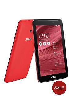 asus-memo-pad-me170-c-intelreg-atomtrade-processor-1gb-ram-8gb-storage-wi-fi-7-inch-tablet