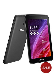 asus-memo-pad-me170c-intelreg-atomtrade-1gb-ram-8gb-solid-state-drive-wifi-7in-tablet--black