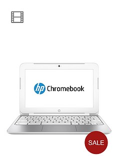 hp-11-2000na-exynos-dual-core-processor-2gb-ram-16gb-solid-state-drive-wi-fi-116-inch-chromebook-snow-white