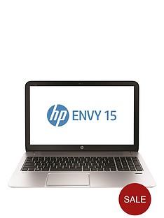 hp-envy-15-j142na-intel-core-i7-8gb-1tb