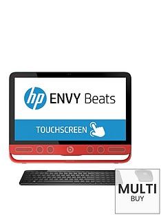 hp-envy-23-n001na-intelreg-corereg-i7-processor-8gb-ram-1tb-hard-drive-wi-fi-widi-ready-23-inch-touchscreen-all-in-one-desktop-blacksilver