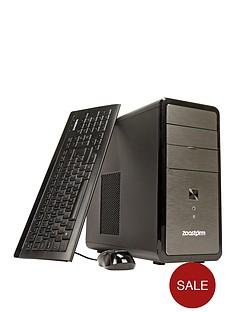 zoostorm-intel-core-i5-processor-16gb-r