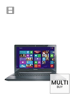 lenovo-g50-intelreg-celerontrade-processor-4gb-ram-1tb-hard-drive-156-inch-laptop-black