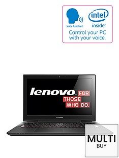 lenovo-y50-70-intelreg-coretrade-i7-processor-16gb-ram-1tb-hard-drive-8gb-ssd-wi-fi-156-inch-laptop-with-4gb-dedicated-graphics-black