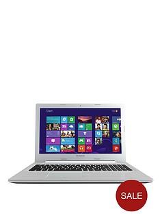 lenovo-z50-intel-core-i7-8gb-1tb-wifi-15