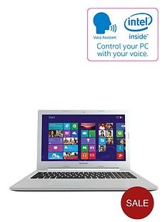 lenovo-z50-intelreg-coretrade-i5-4210u-processor-8gb-ram-1tb-hard-drive-wi-fi-fhd-156-inch-laptop-silver