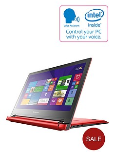 lenovo-flex-2-14-intel-core-i3-6gb-ram