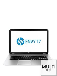 hp-envy-17-j140na-intel-core-i5-8gb-1tb